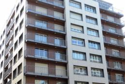 aislamiento-fachada-amezketas-iz4