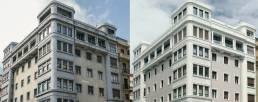 aislamiento-fachada-gran-via-donostia-iz4-1