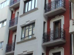 aislamiento-fachadas-gran-via-donostia-iz4-1