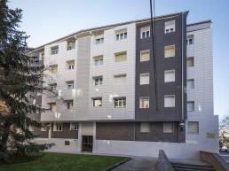 aislamiento-fachadas-jerusalen-pamplona-iz4-1