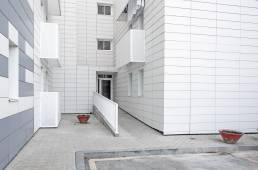 aislamiento-fachadas-pamplona-iz4-1