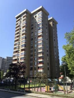 aislamiento-fachadas-urkijo-donostia-iz4-1