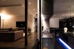 construccion-villa-inglaterra-iz4-1