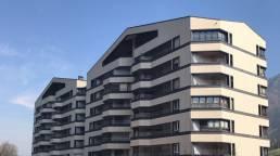 fachada-ventilada-tolosa-iz4-1.