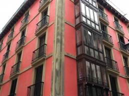 reparacion-fachada-enveltran-donostia-iz4-1