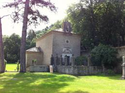 restauracion-ermita-palacio-otazu-iz4-1.