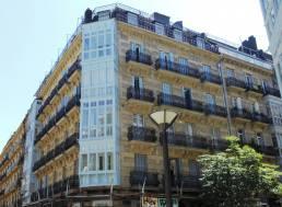 restauracion-fachada-donosti-iz4-1