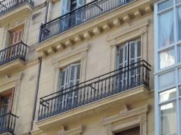 restauracion-fachada-san-martin-donosti-iz4-1