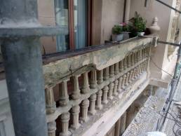 restauracion-fachada-usandizaga-donostia-iz4-1