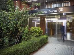 supresion-barreras-avenida-bayona-pamplona-iz4-1