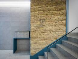 suspresion-barreras-arquitectonicas-pamplona-iz4-1